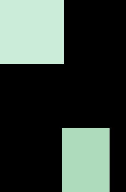 Python编辑器2
